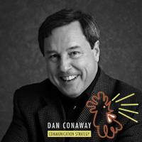 Dan Conaway
