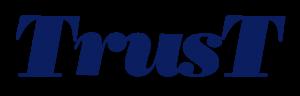trust-logo_blue2