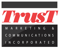 Trust Marketing & Communications