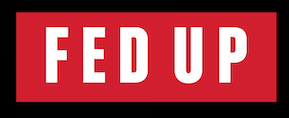 Fed Up Logo